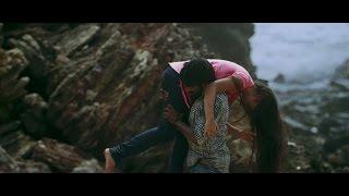 Venkatapuram-Movie-9-Min-Video