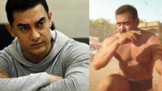 sultan film, salman khan, Anushka Sharma, sultan trailer