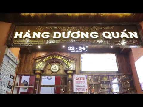 Thưởng thức vang xịn tại hầm vang đồ sộ SG