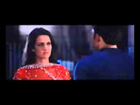 mere yaar ki shadi hai my favorite part.3gp