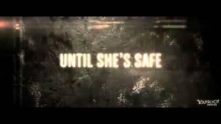 Koruyucu (Safe) Türkçe Dublaj • Tek Part • HD