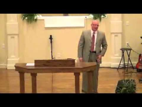 The Camel Called Grace  English Christian Sermon by  Jeremy Ballinger