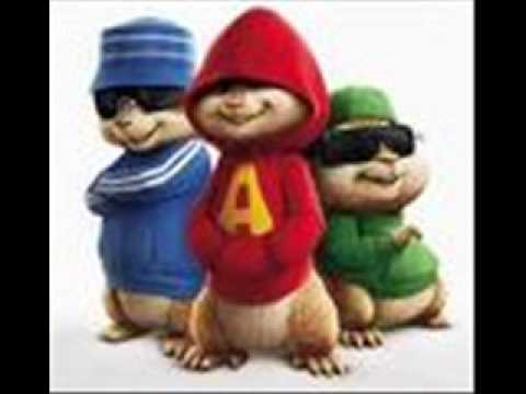 Replay - Iyaz ft. Sean Kingston Chipmunk Version