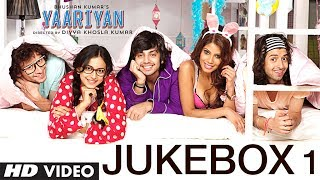 Yaariyan Full Audio Songs Jukebox