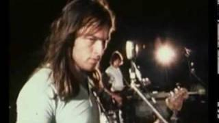 Pink Floyd - Atom Heart Mother (live in Saint Tropez 1970) view on youtube.com tube online.