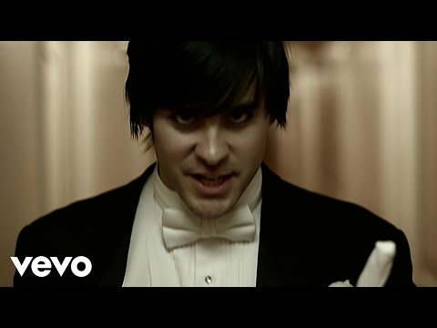 télécharger Thirty Seconds To Mars – The Kill