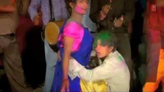 Jogira [ Bhojpuri Holi Video SOng 2014 ] Manmauji Holi