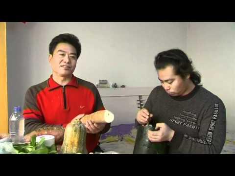 Sviraju na povrćkama