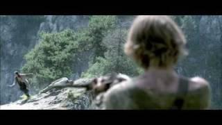 Vertige (2009) Trailer
