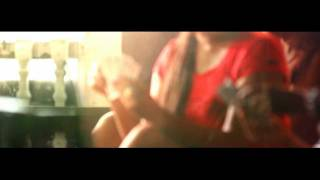 Desin Pe  - Lahiru Perera Official Music Video ( Full HD ) 2012