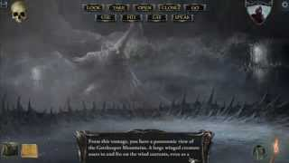 Shadowgate Launch Trailer