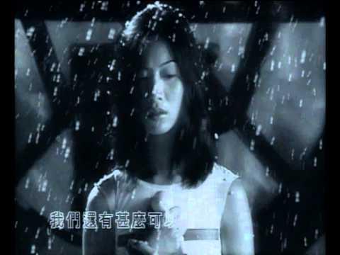 趙學而|Bondy Chiu《尋開心》Official 官方完整版 [首播] [MV]