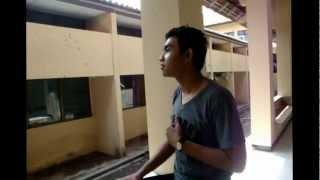 SITC - Layang Kangen (XI IPA 3).avi view on youtube.com tube online.
