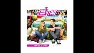The First Time Soundtrack The Blue Van Silly Boy