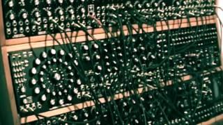 Historia del sintetizador