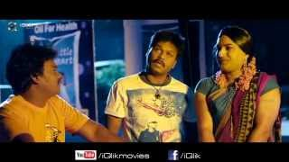 Intelligent-Idiots-Movie-All-Trailer-Sapthagiri