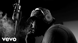SchoolBoy Q ft. BJ The Chicago Kid - Studio