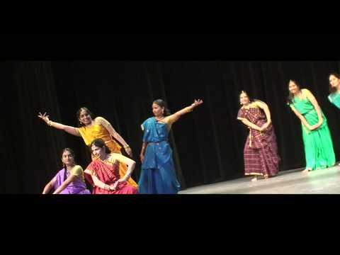 Arundhati Performance