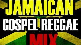 Gospel Reggae Jamaican Gospel Reggae Music Jamaican