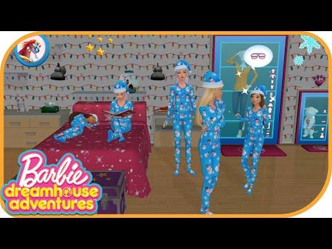 Barbie Dreamhouse Adventures #355   Budge Studios   fun mobile game   Simulation game   HayDay