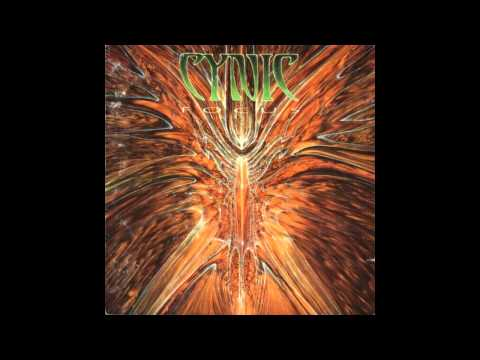 Cynic - How could I online metal music video by CYNIC
