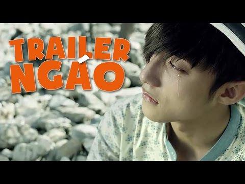 Trailer Ngáo - Chàng Trai Năm Ấy