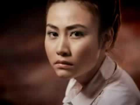 Kịch XIN LỖI EM CHỈ LÀ (trailer)