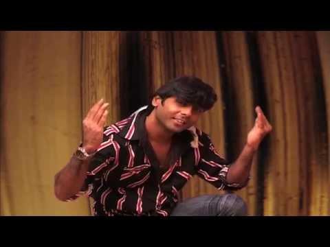 Hindi Kawali Songs best super hits new Bollywood latest