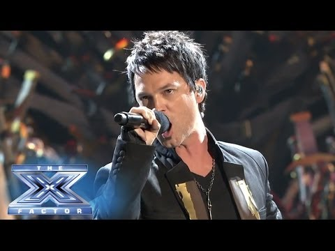 Jeff Gutt Goes