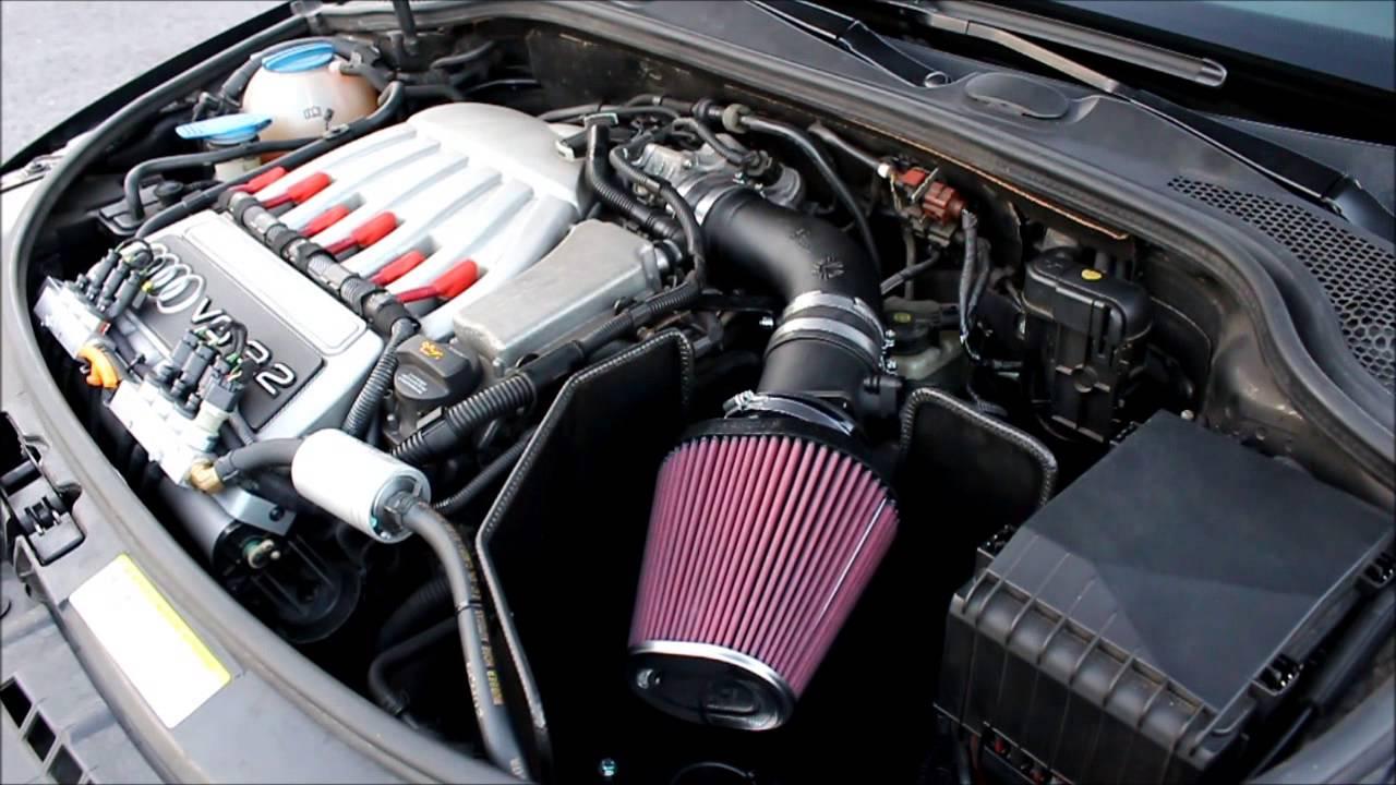 vw 1 8 engine diagram audi a3 3 2 meets k amp n induction kit milltek exhaust  audi a3 3 2 meets k amp n induction kit milltek exhaust