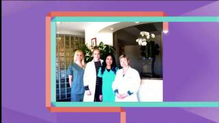 [Costa Mesa Periodontist] Video