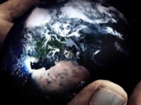 Hai Thế Giới (Rap version) - Karik ft. Wowy