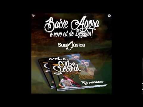Forró Pegado - Lei Dos Solteiros / CD VERÃO 2015