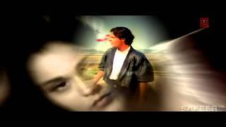 Dheere Dheere Se Remix • Aashiqui (1990) • Hindi