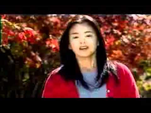 Nhac Phim Trai Tim Mua Thu   Song Hye Kyo NCT 4153792135