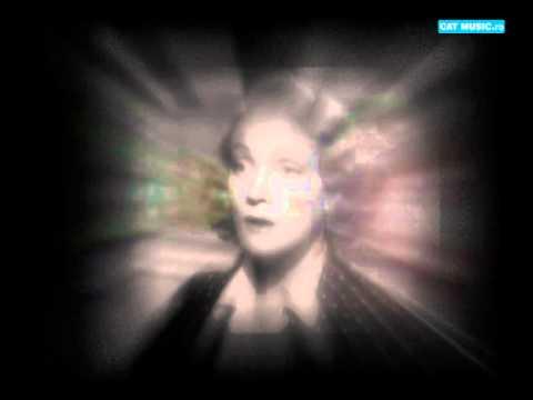 Directia 5 feat. Monica Anghel - De-ar fi