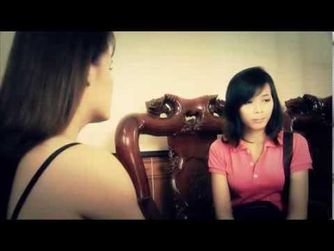 Phim ngắn: Chiếc Vòng Định Mệnh
