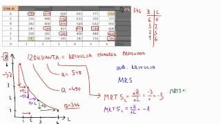 20. Mejna stopnja tehnične nadomestljivosti – MRTS