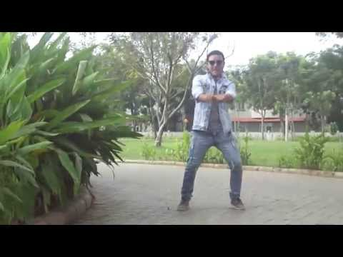 Gangnam Style Việt Nam