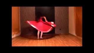 Dance On: Nagada Sang Dhol
