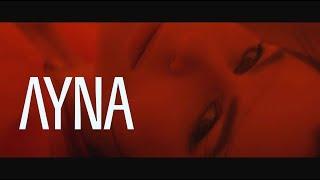 Diana Díez - Луна Скачать клип, смотреть клип, скачать песню