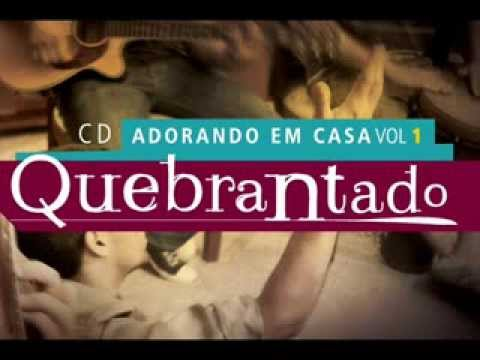 Vineyard - Quebrantado