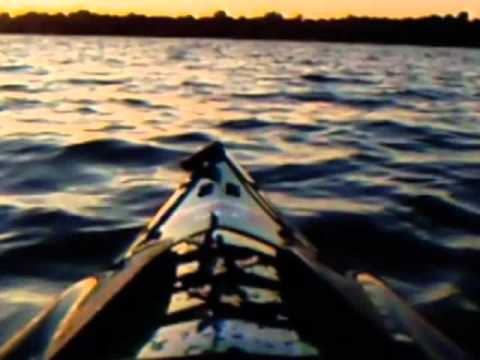 Roger Hodgson / Don`t Leave Me Now / Kayaking Music Videos