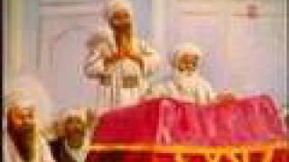 Din Bhi Gavuo Bhai Harjinder Singh Ji Srinagar Wale