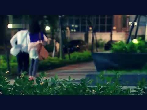 Drama Go Go Go MV; I think I'm falling for you;