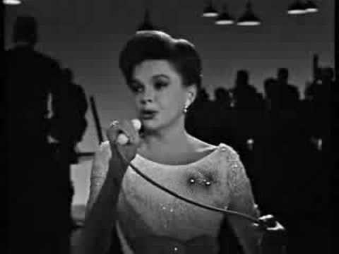 Judy Garland-Old Devil Moon