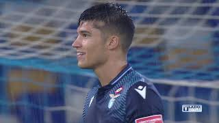 Serie A TIM | Highlights Napoli-Lazio 3-1
