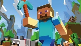 """Minecraft Prawdziwa Historia Odc.8 """"Gdzie Jest Dychu"""