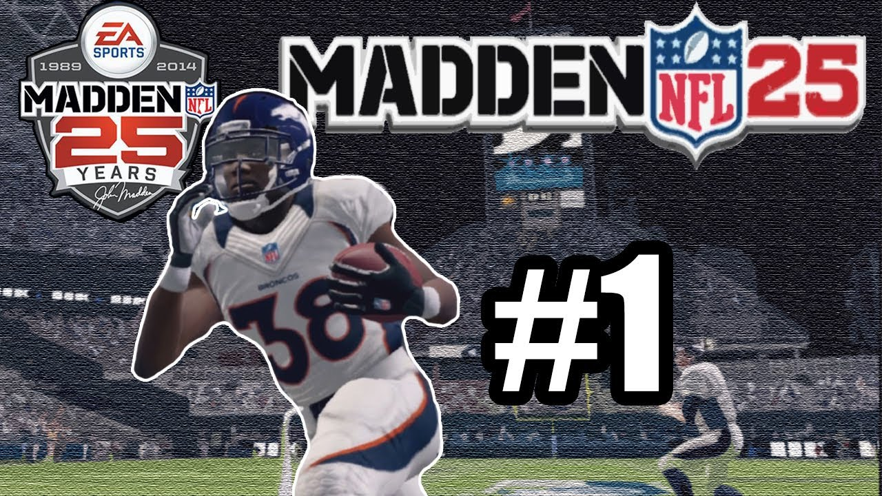Tips for connected franchise in madden 25 star travel international