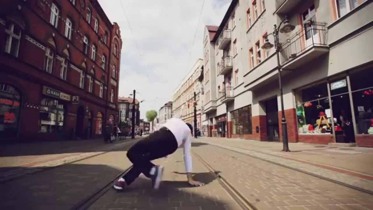 promo wall street battle 2014 zawody break dance w wi toch owicach 24 maj youtube. Black Bedroom Furniture Sets. Home Design Ideas